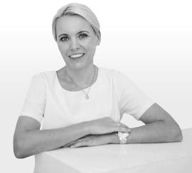 lek. stom. Anna Szypulska