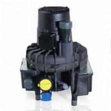 Pompa ssąca VS900S DURR
