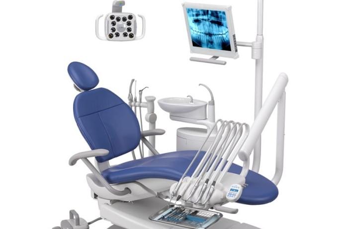 Unit stomatologiczny ADEC 300 PREMIUM