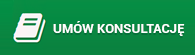 umow-konsultacje - Kortykotomia - Usługa